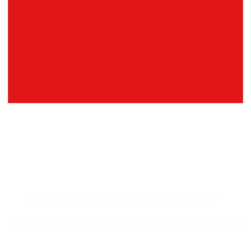 Jade Uithoorn