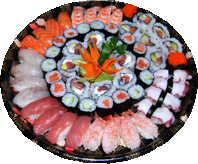 sushi_afhaal